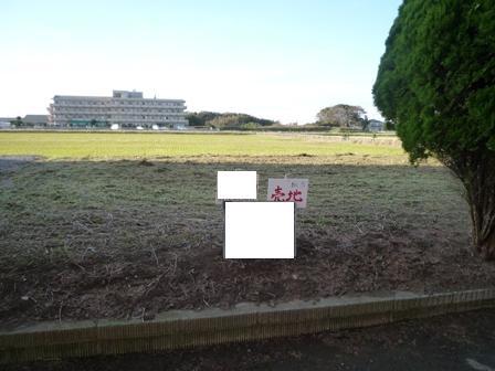 匝瑳市栢田8652-16