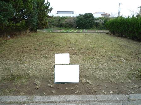 匝瑳市今泉7990-10