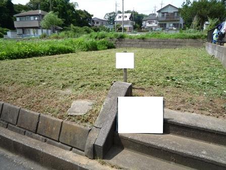 成田市名古屋1373-244