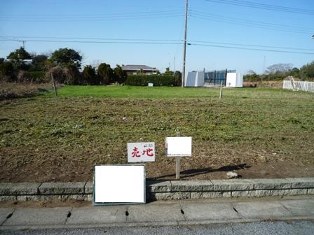 匝瑳市川辺6168-77