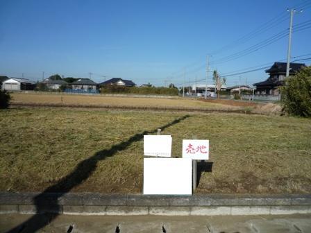 匝瑳市川辺2667-10