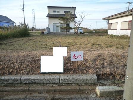 匝瑳市野手2936-29
